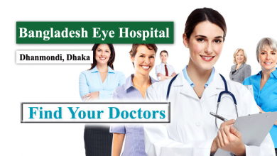 bangladesh eye hospital dhanmondi